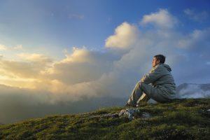 Mindfulness - The Invitation, Oriah Mountain Dreamer